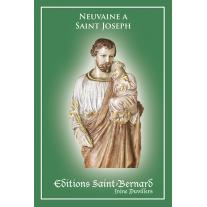 Editions Saint Bernard